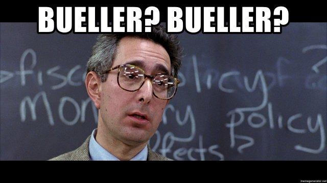 bueller-bueller.jpg