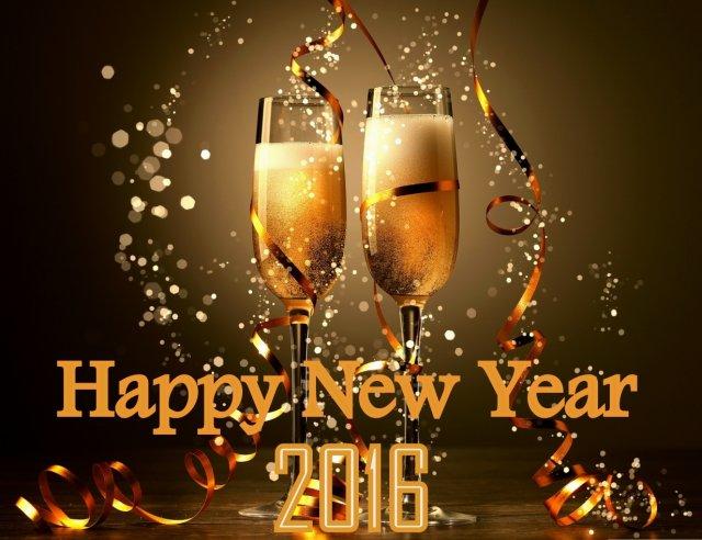 Happy New Year 2016 Quotes.jpg