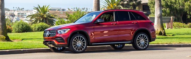 2020-GLC-SUV-Design-Header[1].jpg